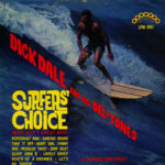 Dick Dale Surfers Choice