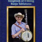 Classic Douglas Dillard Songbook