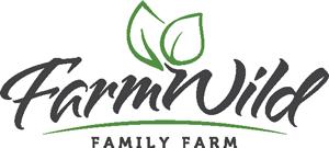FarmWild Logo