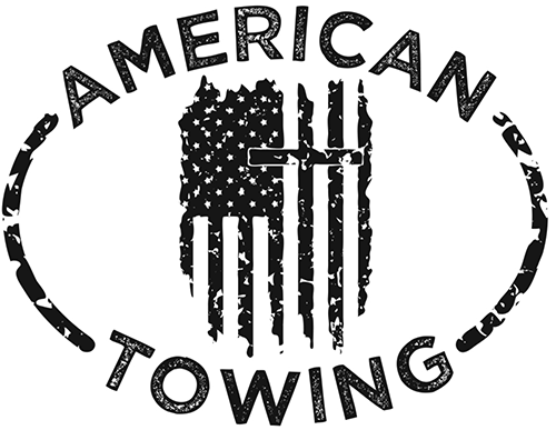 American Towing - Bend