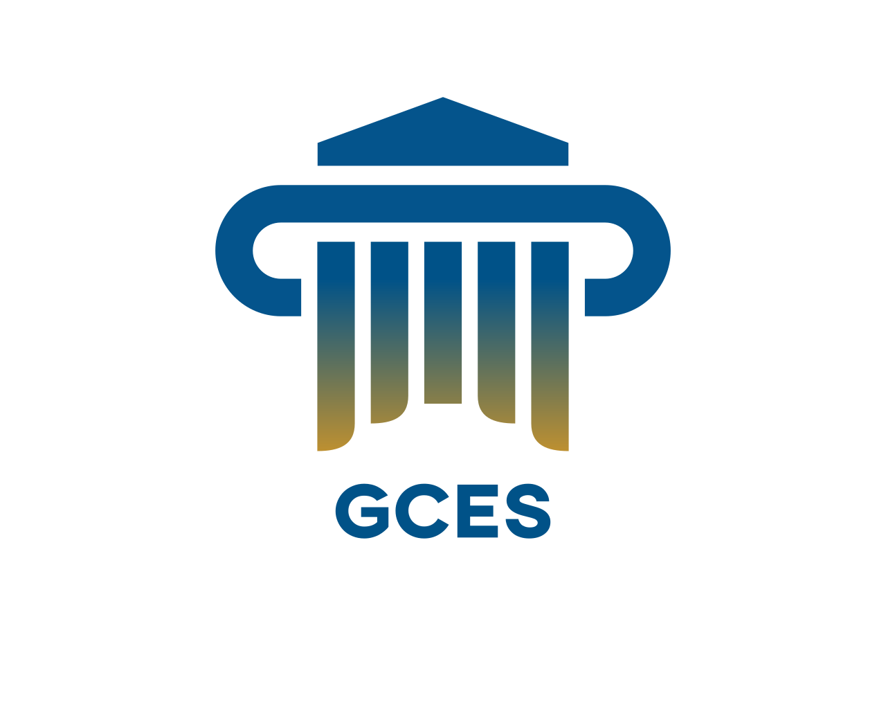 Global College of Education Specialists