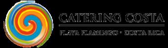 Catering Costa
