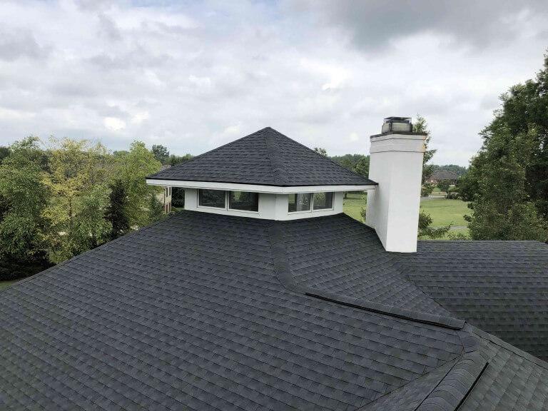 asphalt-roofing-design
