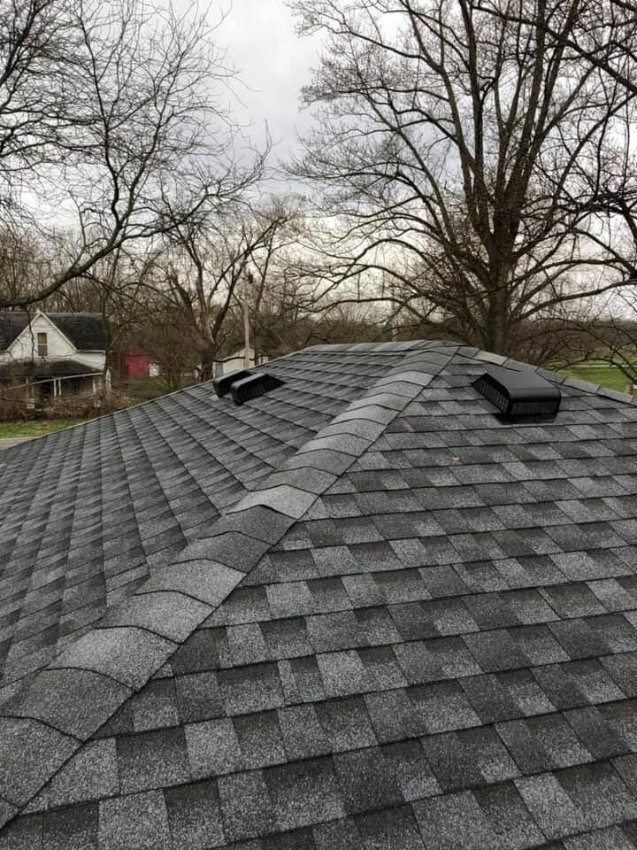 roof-shingle-repair