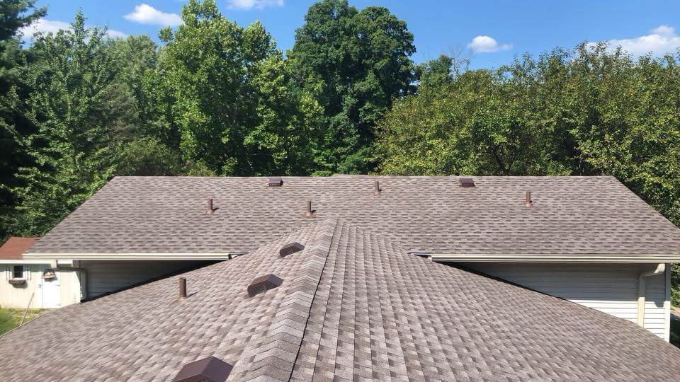 shingle-roofing-replacement