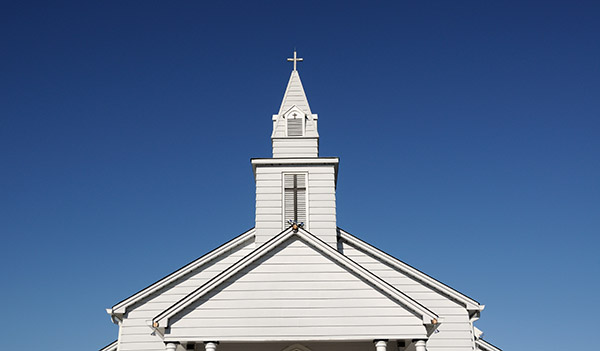 churches-roofing-services