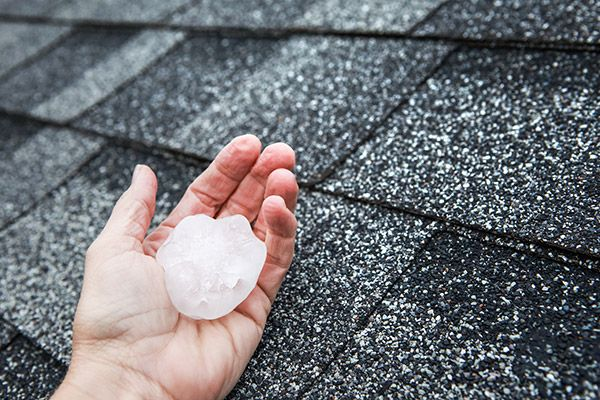 residential-storm-damage-repair-services
