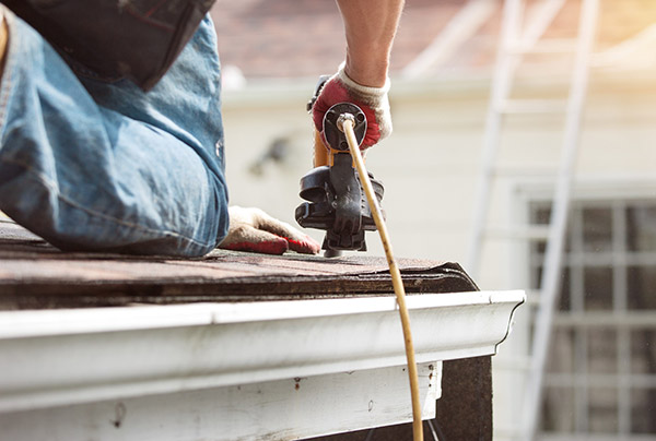 roof-maintenance-services