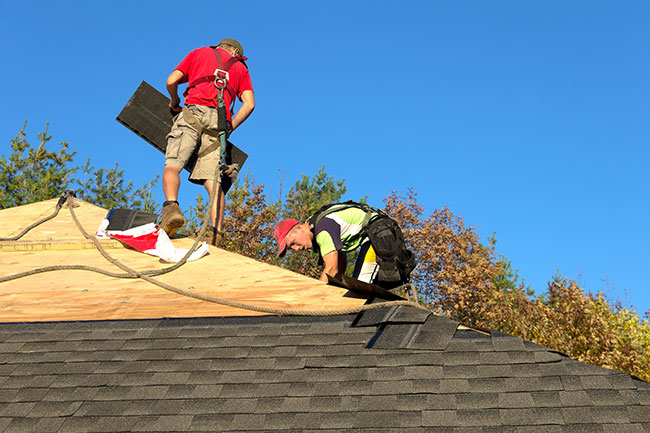 roof-replacement-services