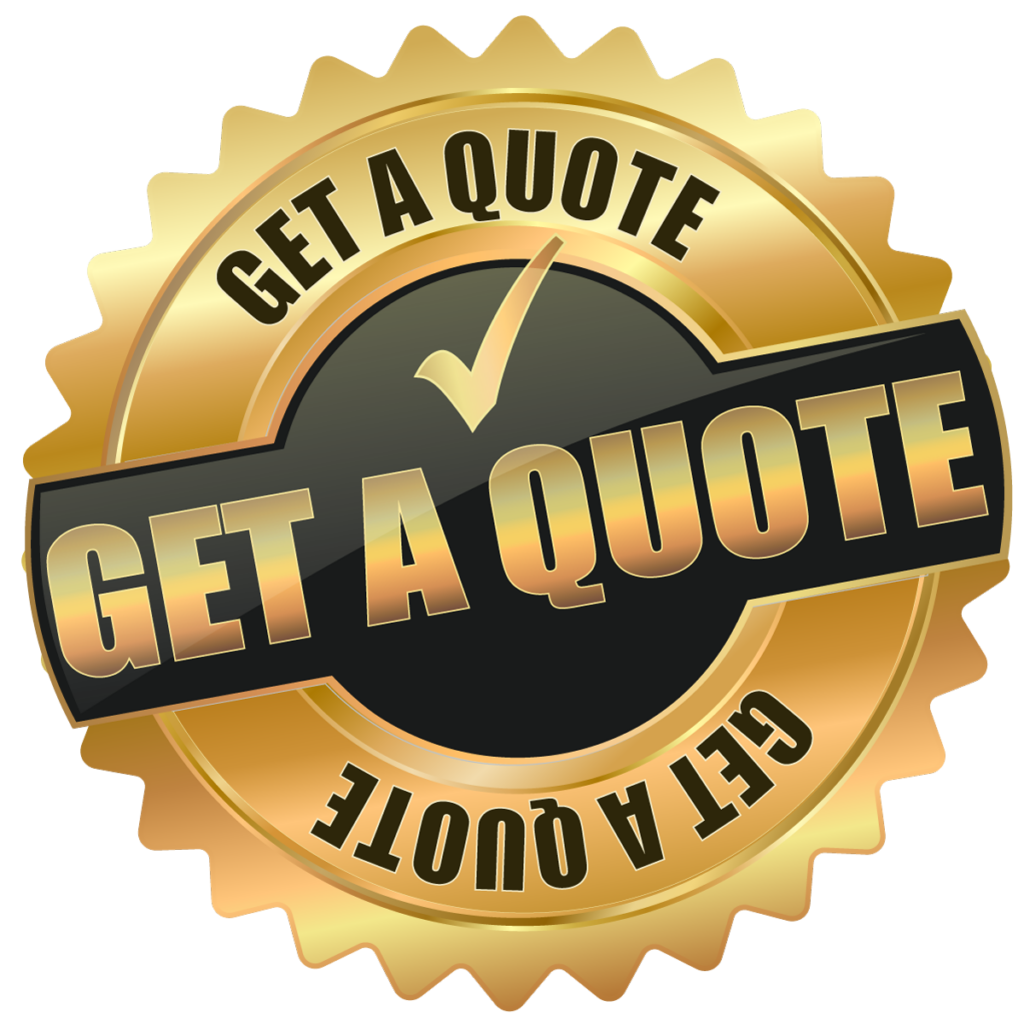 Get-A-Quote-[Converted]