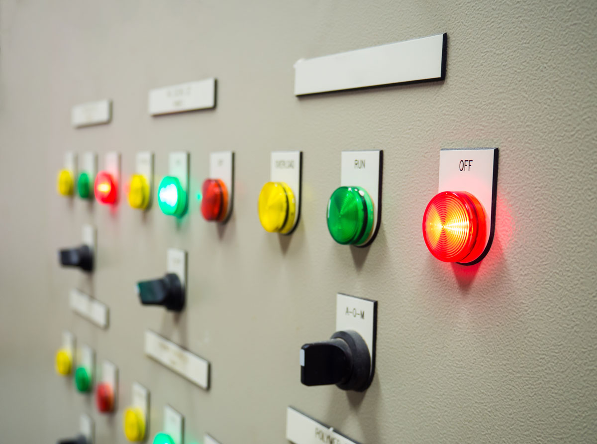 electrical-control-panel