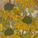 Summer Harvest I (32 x 24 in) | Available - Paderewski Fine Art, Beaver Creek CO