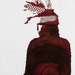 Bountiful II | 40 x 30 in | Available - Sorrel Sky Gallery, Santa Fe NM