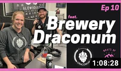 Brewery Draconum