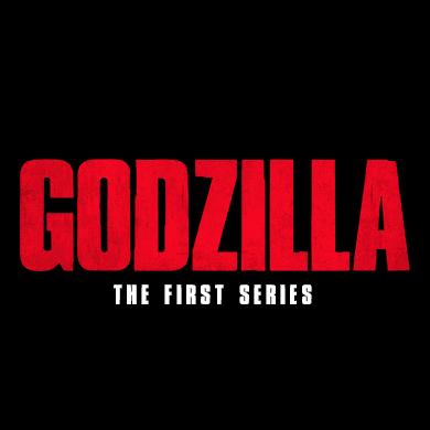 Topps Godzilla