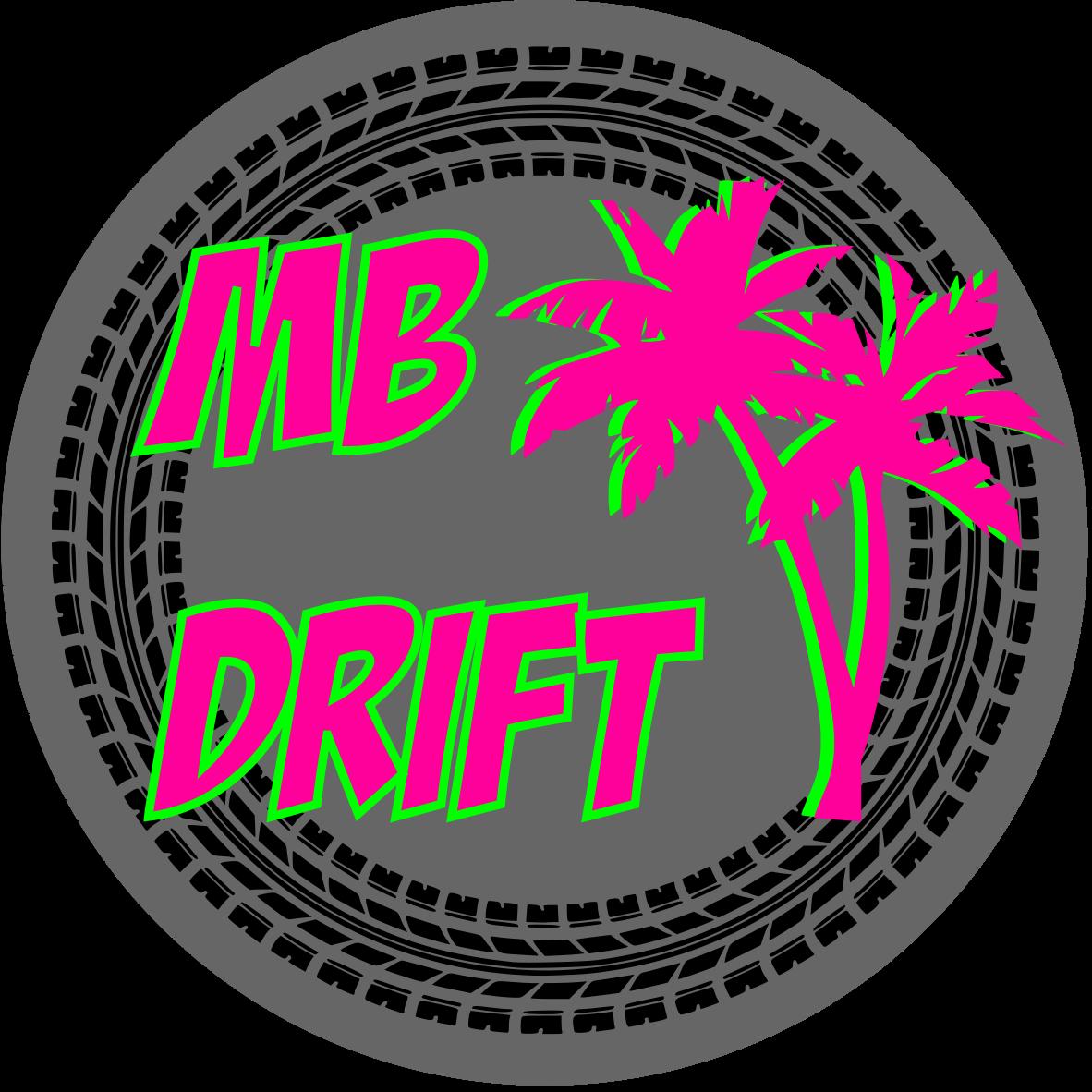 MB Drift