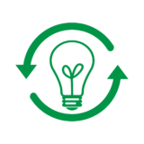 https://secureservercdn.net/50.62.174.189/bz3.7c1.myftpupload.com/wp-content/uploads/2021/04/Bulby-Logo-Remake-160x160.png