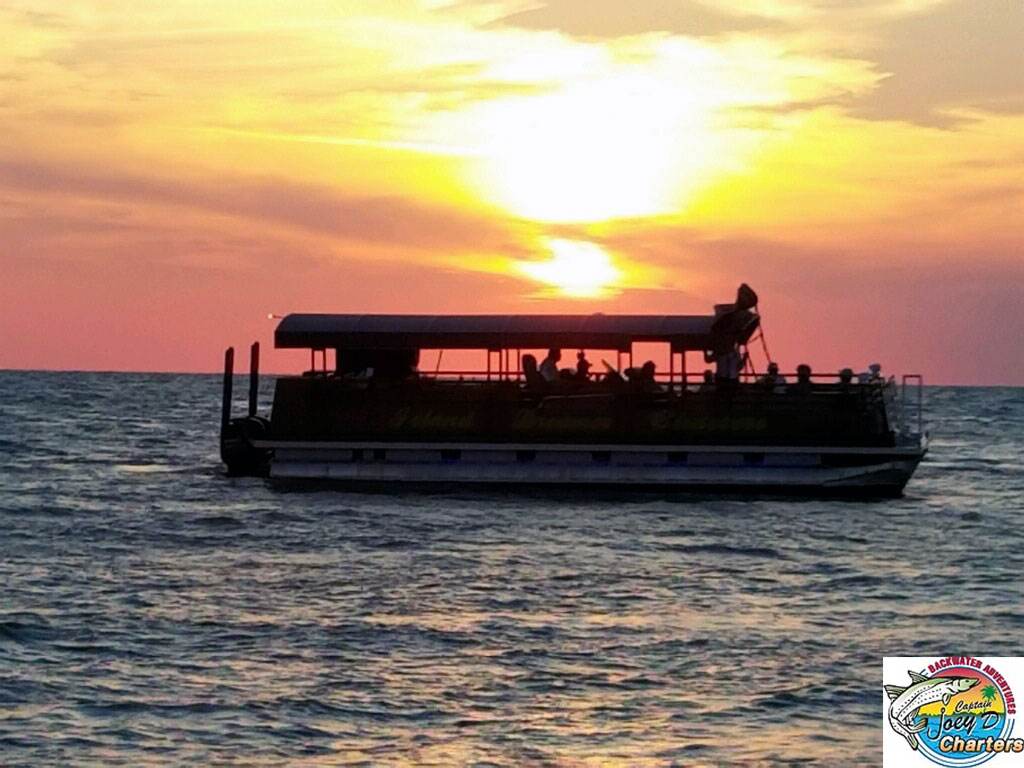 The-best-Naples-fishing-charters-and-boat-rentals