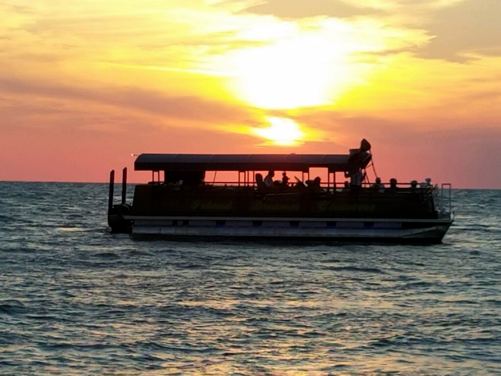 Naples Florida sightseeing tours