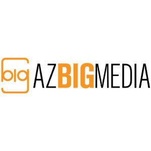 az-big-media-trusted-spirits