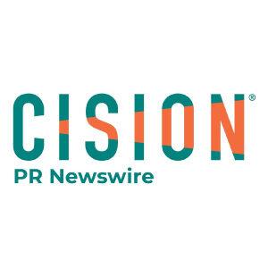 cision-pr-newswire-marc-weisberg