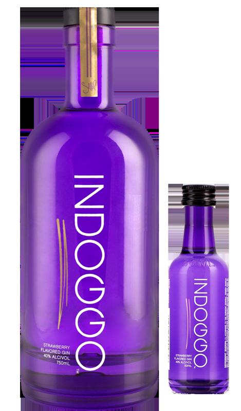 doggo-bottle-sm