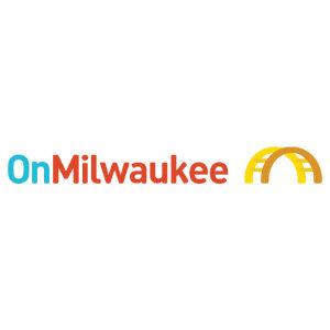 on-milwaukee-logo