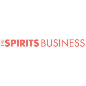 the-spirits-business