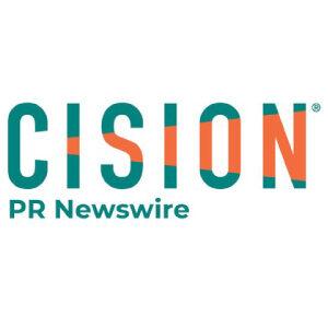cision-newswire-logo-trusted-spirits
