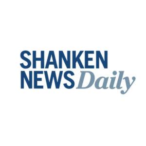 shaken-news-trusted-spirits