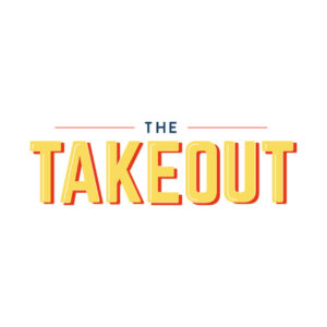 takeout-trusted-spirits