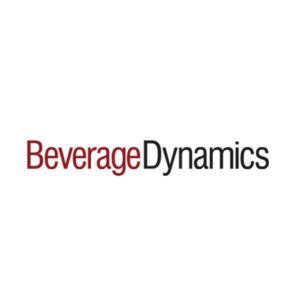 trusted-spirits-beverage-dynamics