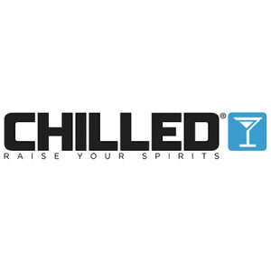 trusted-spirits-chilled