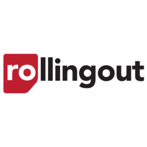 trusted-spirits-rollingout