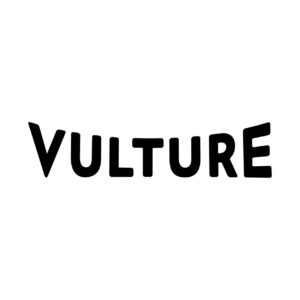 vulture-trusted-spirits