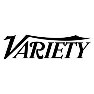 trusted-spirits-variety
