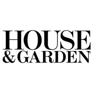 marc-weisberg-house-and-garden