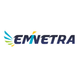 trusted-spirits-eminetra