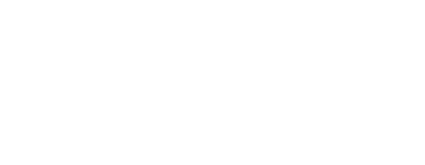 IVER 2021-06