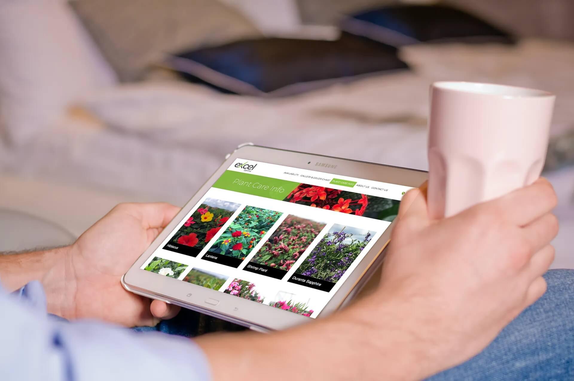 Excel Farms_Iver Design 4
