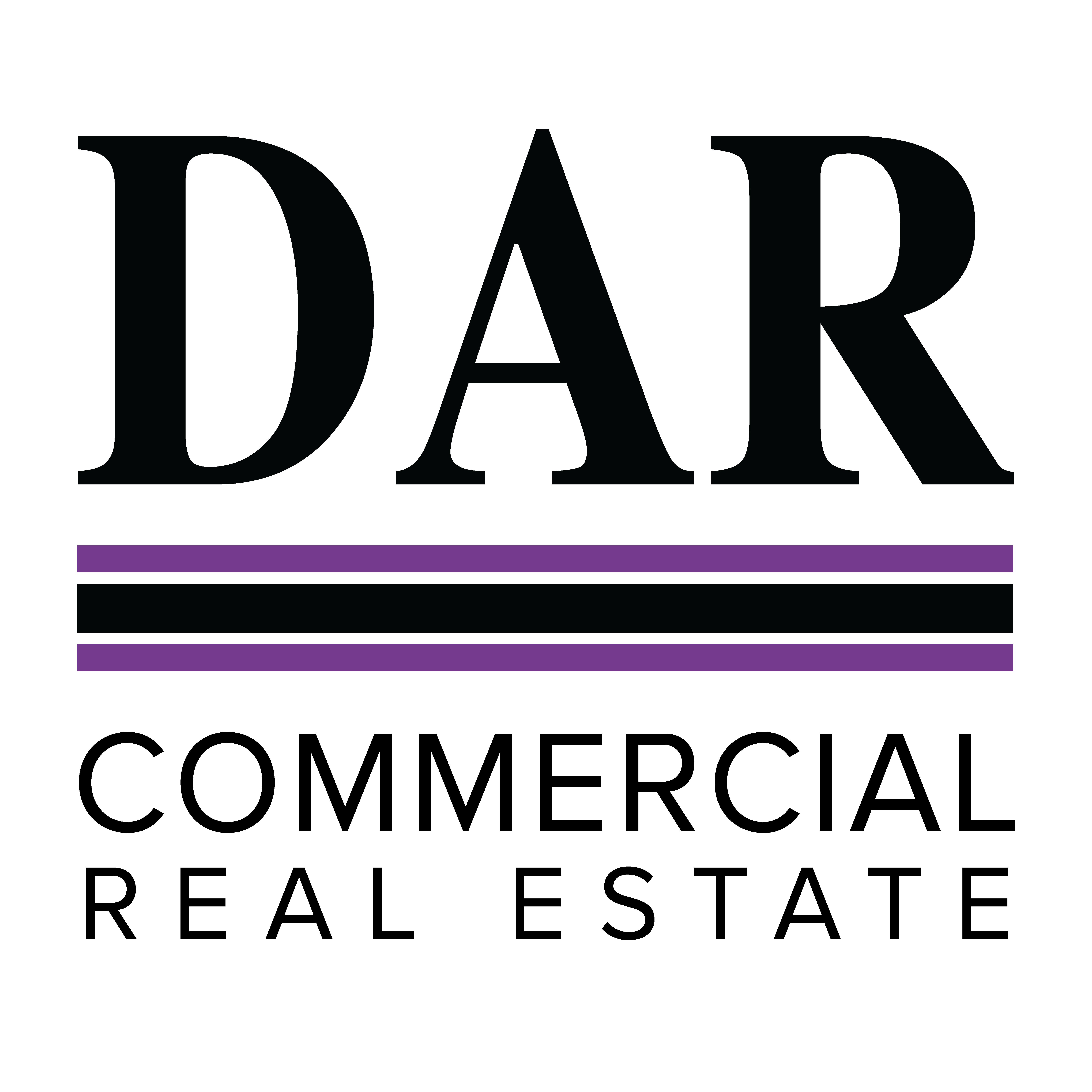 DAR Logo 2020-01