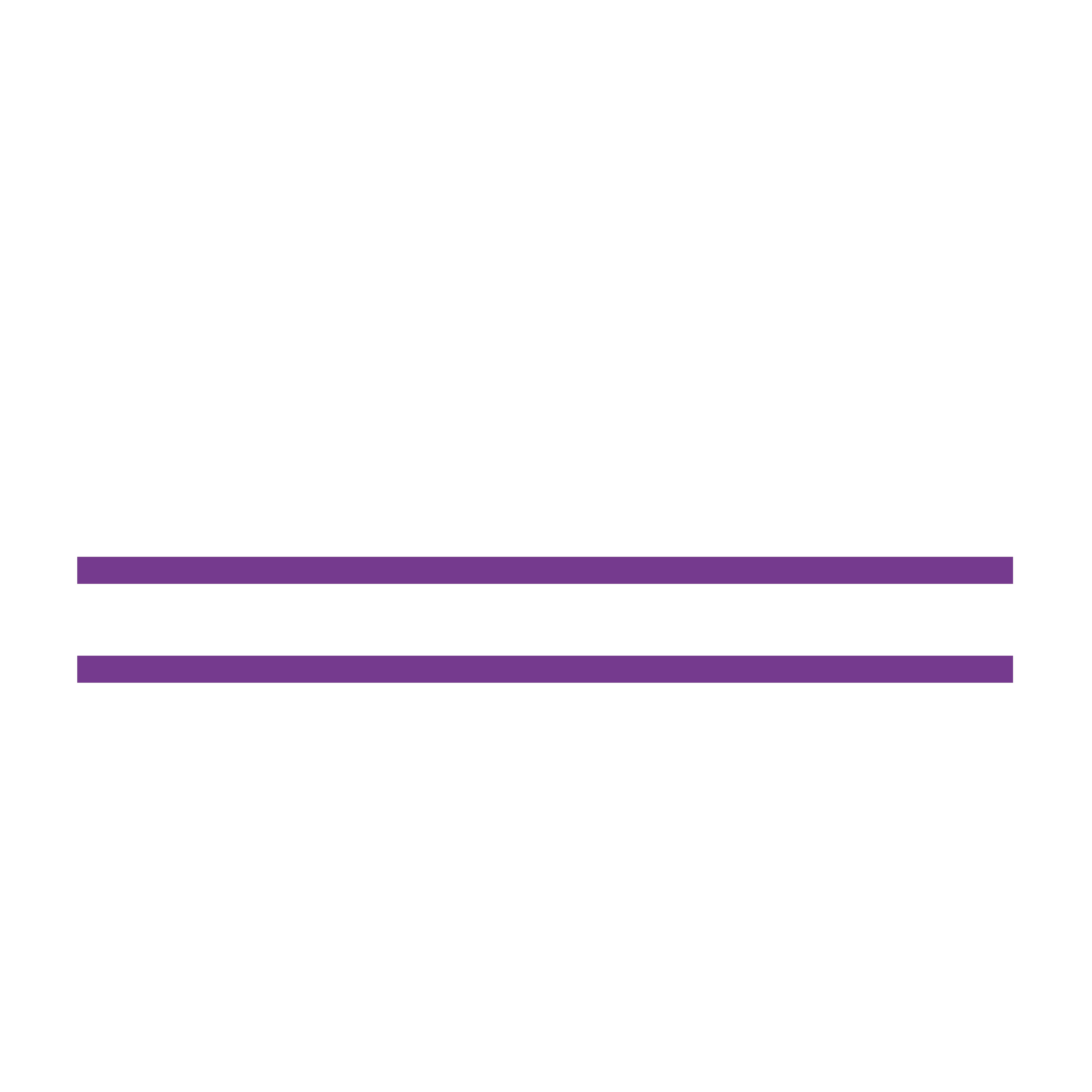 DAR Logo 2020-02