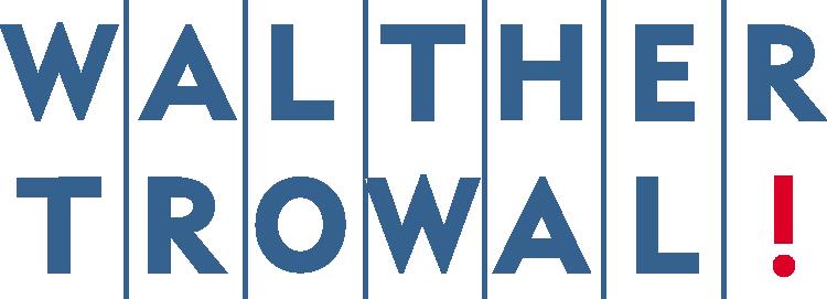 Walther-Trowal-LLC
