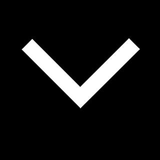 white-down-arrow-png-2