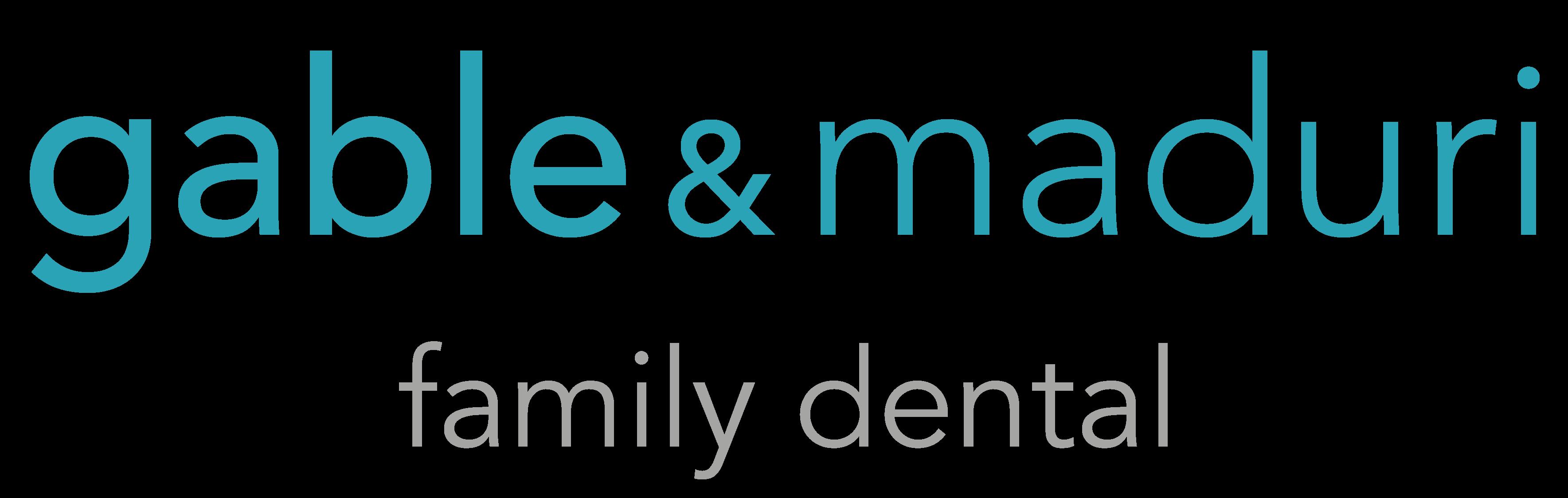 Gable & Maduri Primary Logo_full color