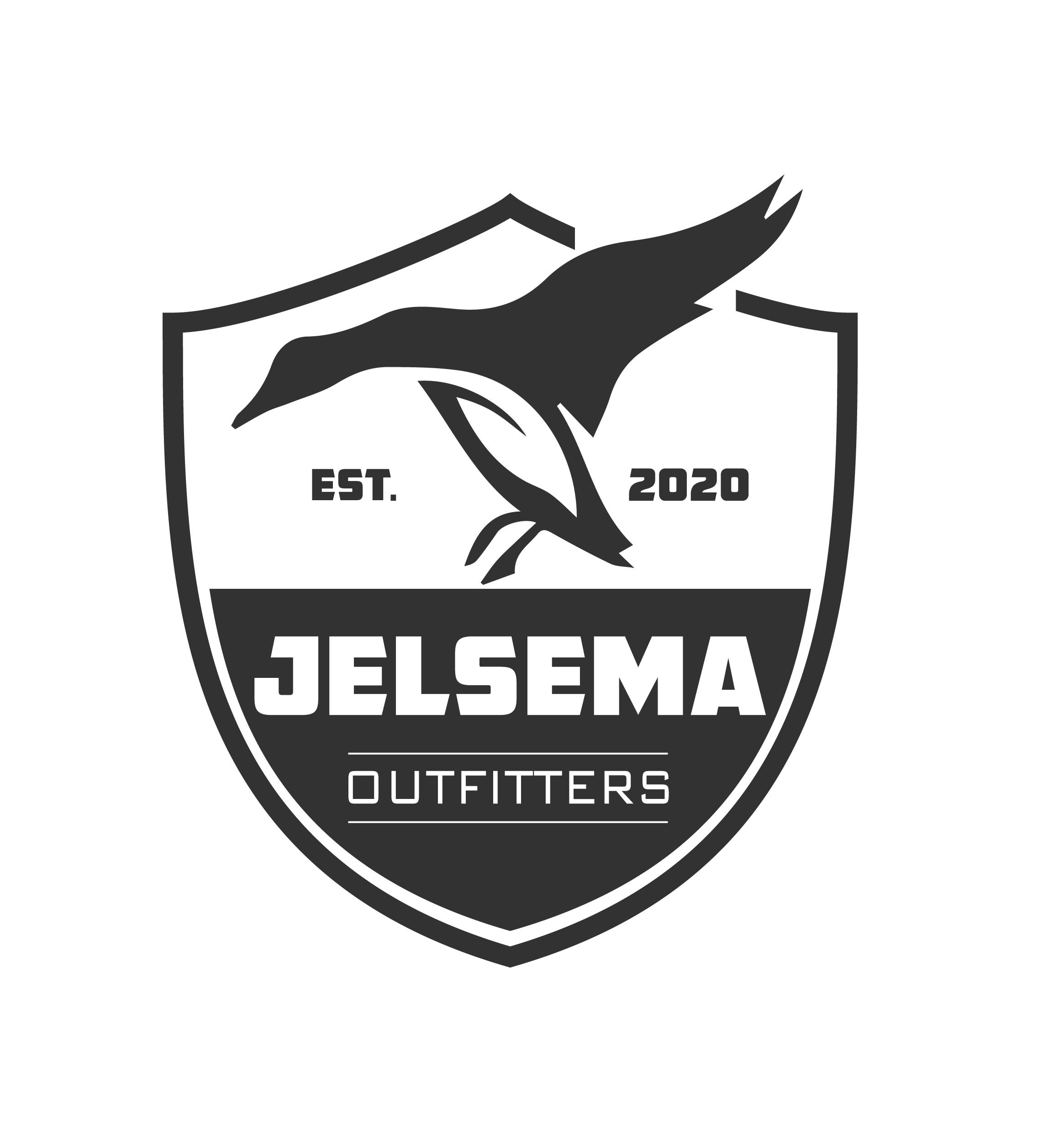 JELSEMA DUCK LOGO-01-1