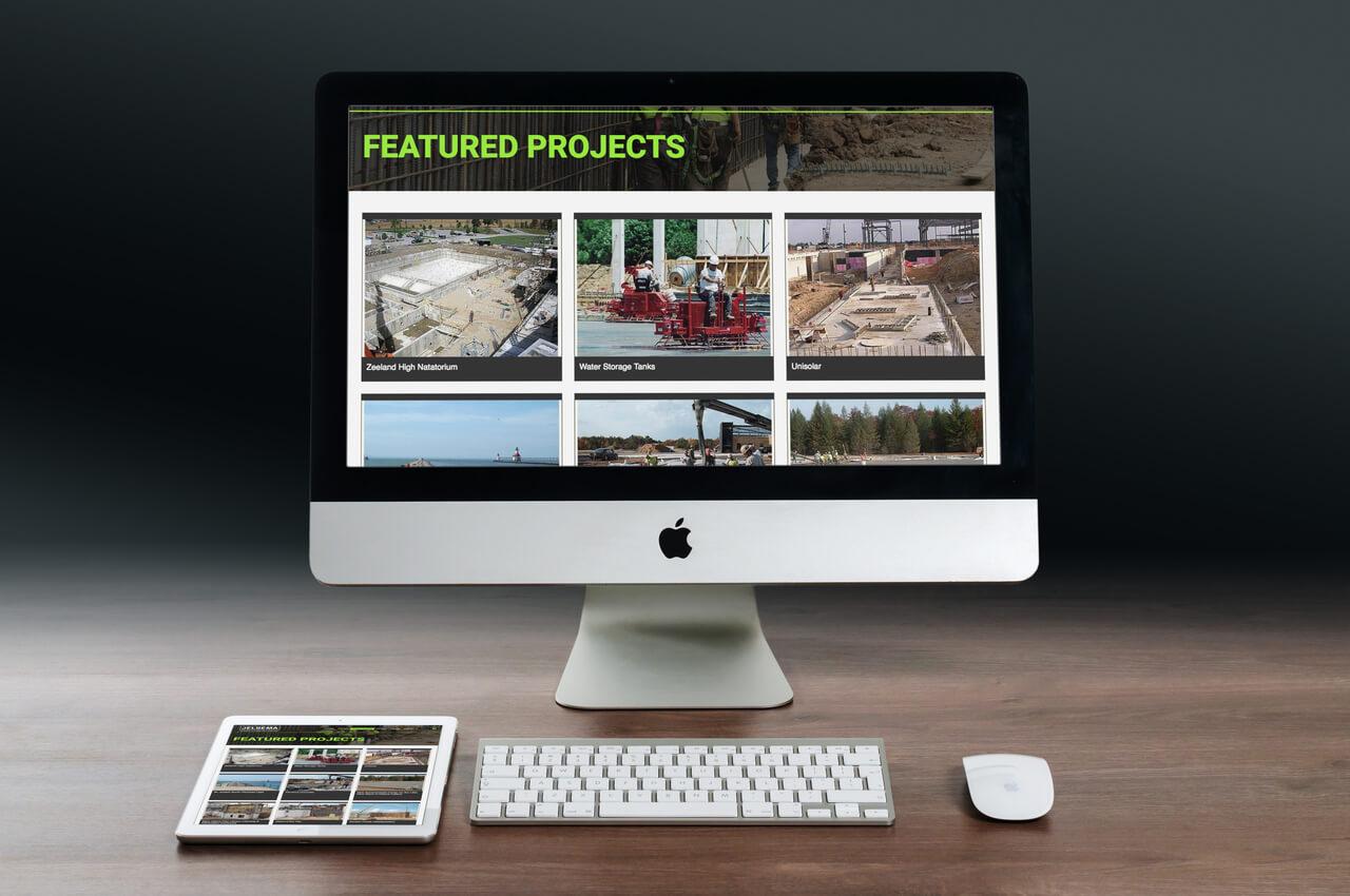 Jelesma_Featured-Projects_Desktop-Ipad