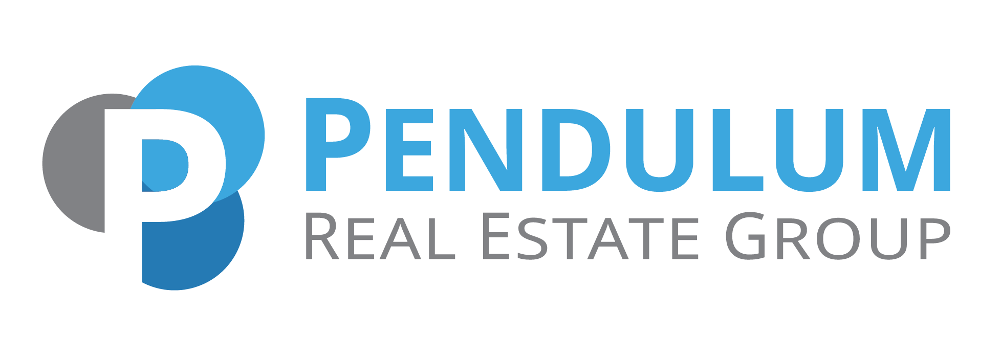Pendulum Logo_Primary