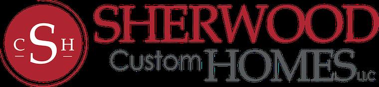 Sherwood_logo_full-color-copy