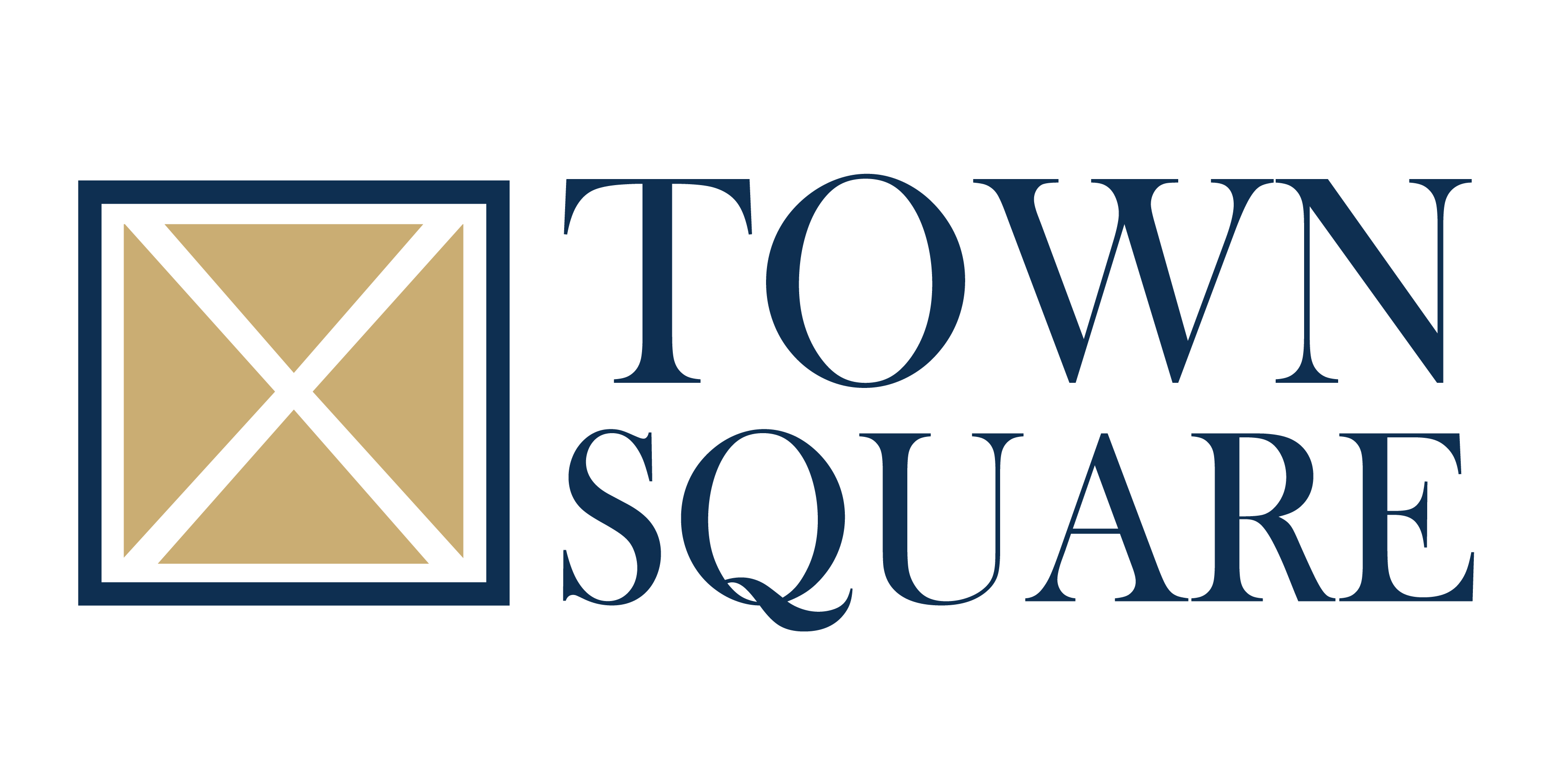 Town Square Logo Collection_2017-01